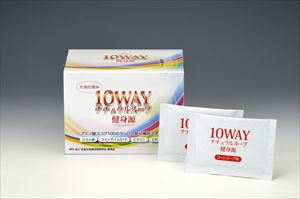 10way_s_R